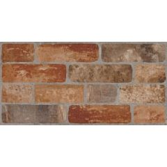 Керамогранит OLD BRICKS v3 30*60